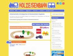 http---deineholzeisenbahn.de